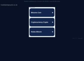 usdollartopound.co.uk