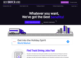usdriverjobs.com