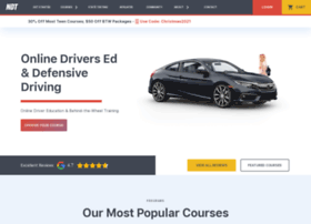 usdrivertraining.com