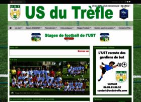 usdutrefle.com