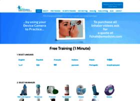 use-inhalers.com