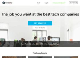 use.codeity.com