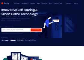 use.rently.com