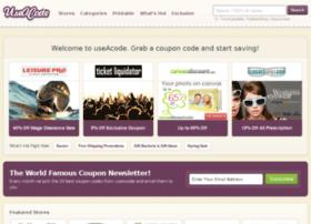 useacode.com