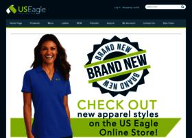 useagle.sks.com