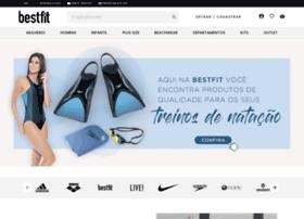 usebestfit.com.br