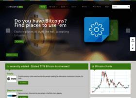usebitcoins.info
