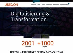 usecon.com
