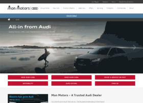 used-audicars.com