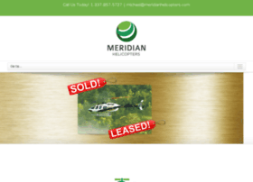 used-helicopters-for-sale.info