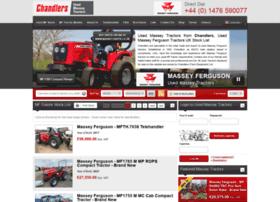used-massey-tractors.com