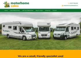 used-motorhome.co.uk