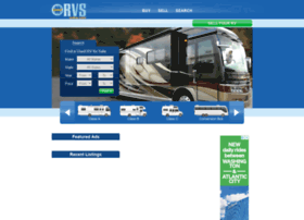 used-rvs-online.com