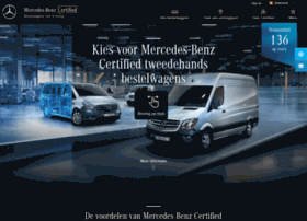 used1.mercedes-benz.be