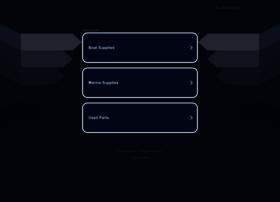usedboatequipment.com
