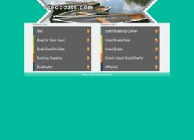 usedboats.com