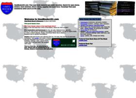usedbooks101.com