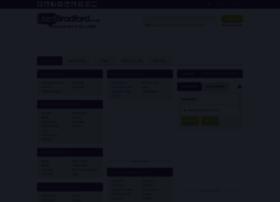 usedbradford.co.uk