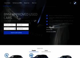 usedcars.bmw.co.uk