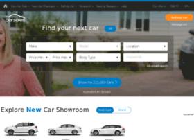 usedcars.com.au