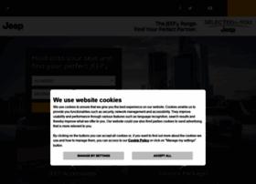 usedcars.jeep.co.uk