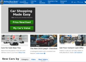 usedcars.kbb.com