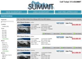 Craigslist trucks for sale syracuse websites and posts on ...
