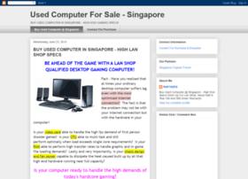 usedcomputersingapore.blogspot.com