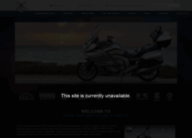 usedmotorcyclesandparts.com