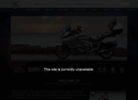 usedmotorcyclesandparts.com