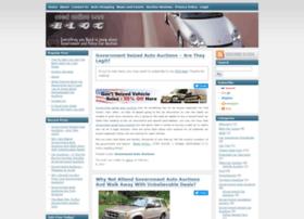 usedonlinecarsblog.com