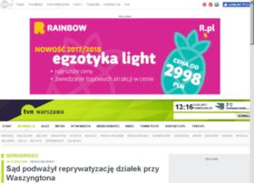 usedu.pl