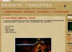 usefastestvpn.blogspot.hk