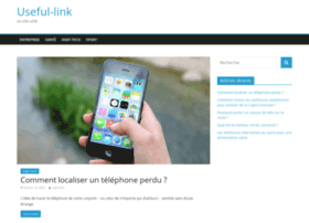 Useful-link.com