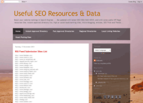 useful-seo-resources.blogspot.in