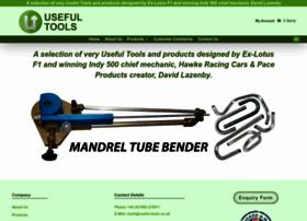 useful-tools.co.uk