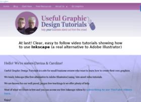 usefulgraphicdesigntutorials.com