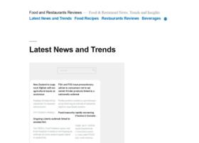 usefulrestaurant.com