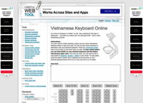 usefulwebtool.com