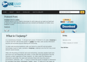 usejump.com
