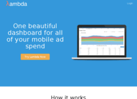 uselambda.com
