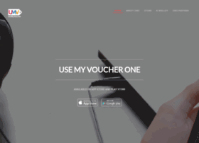 usemyvoucher.in
