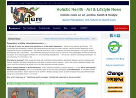 usenature.com