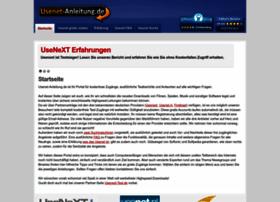 usenet-anleitung.de