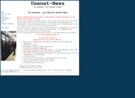usenet-news.net