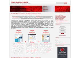 usenet-ratgeber.de