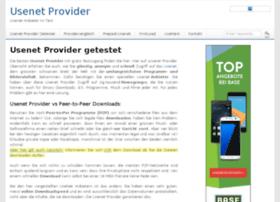 usenet-testen.de