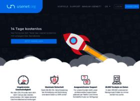 usenet.org