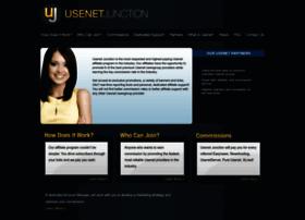 usenetjunction.com