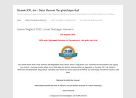 usenetxxl.de